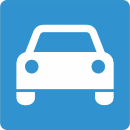 1С: Управление автотранспортом
